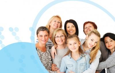 קבוצת נשים