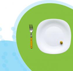 דיאטת כאסח ראשי