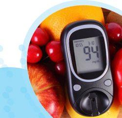 טרום סוכרת וסוכרת – זיהוי ומניעה