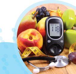סוכרת: מידע חשוב ומציל חיים