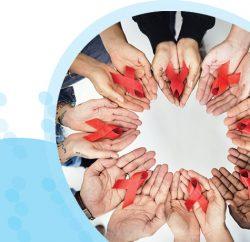 מחלת האיידס: תשובות לשאלות החשובות