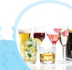 10 עובדות על אלכוהול