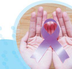 היום העולמי למניעת סרטן